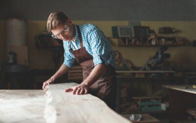 Scopri tutti i vantaggi del servizio di costruzione di mobili a Legnano su misura