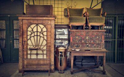 La Falegnameria Littamè si occupa del restauro di mobili a Milano