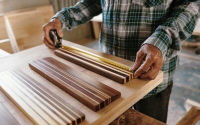 La falegnameria per mobili su misura Littamè è la migliore