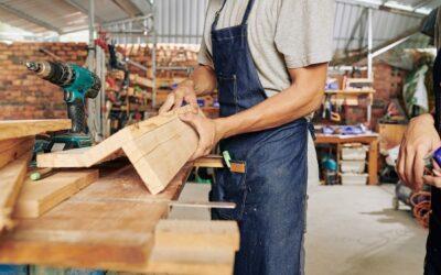 Presso la Falegnameria Littamè trovi i mobili su misura a Milano e provincia per la tua casa